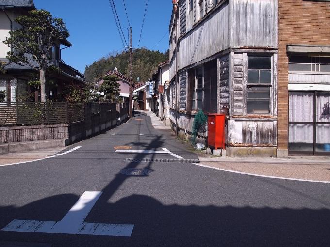 旧加茂郵便局_f0116479_11310741.jpg