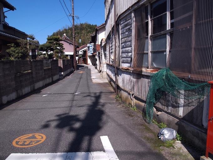 旧加茂郵便局_f0116479_11321278.jpg