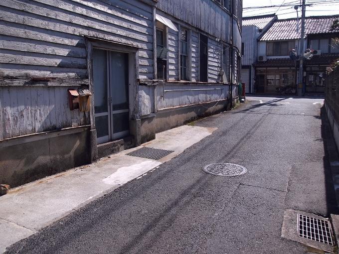 旧加茂郵便局_f0116479_11332587.jpg