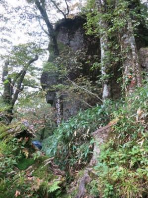 岩黒山_e0012580_12085422.jpg