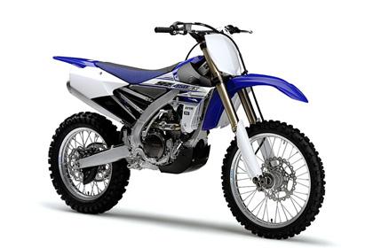 YZ250FX/YZ450FX発売します。_f0200580_13254070.jpg