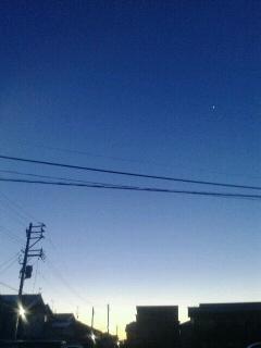 f0127282_201268.jpg