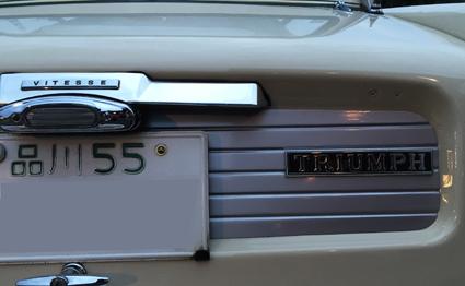 THEイギリス車ってカンジ!!_c0123295_18214482.jpg