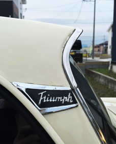 THEイギリス車ってカンジ!!_c0123295_18231063.jpg