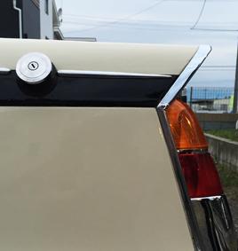 THEイギリス車ってカンジ!!_c0123295_18232522.jpg