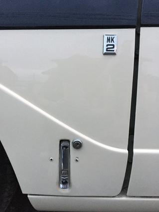 THEイギリス車ってカンジ!!_c0123295_18581418.jpg