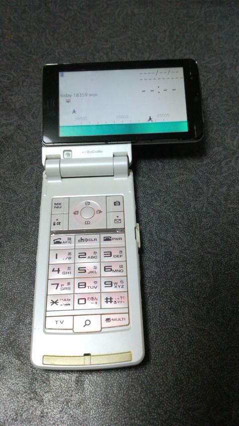 b0020017_1502822.jpg