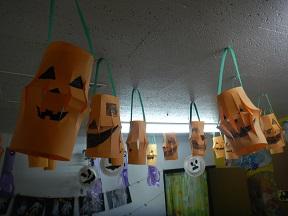 Halloween準備_f0153418_16452035.jpg