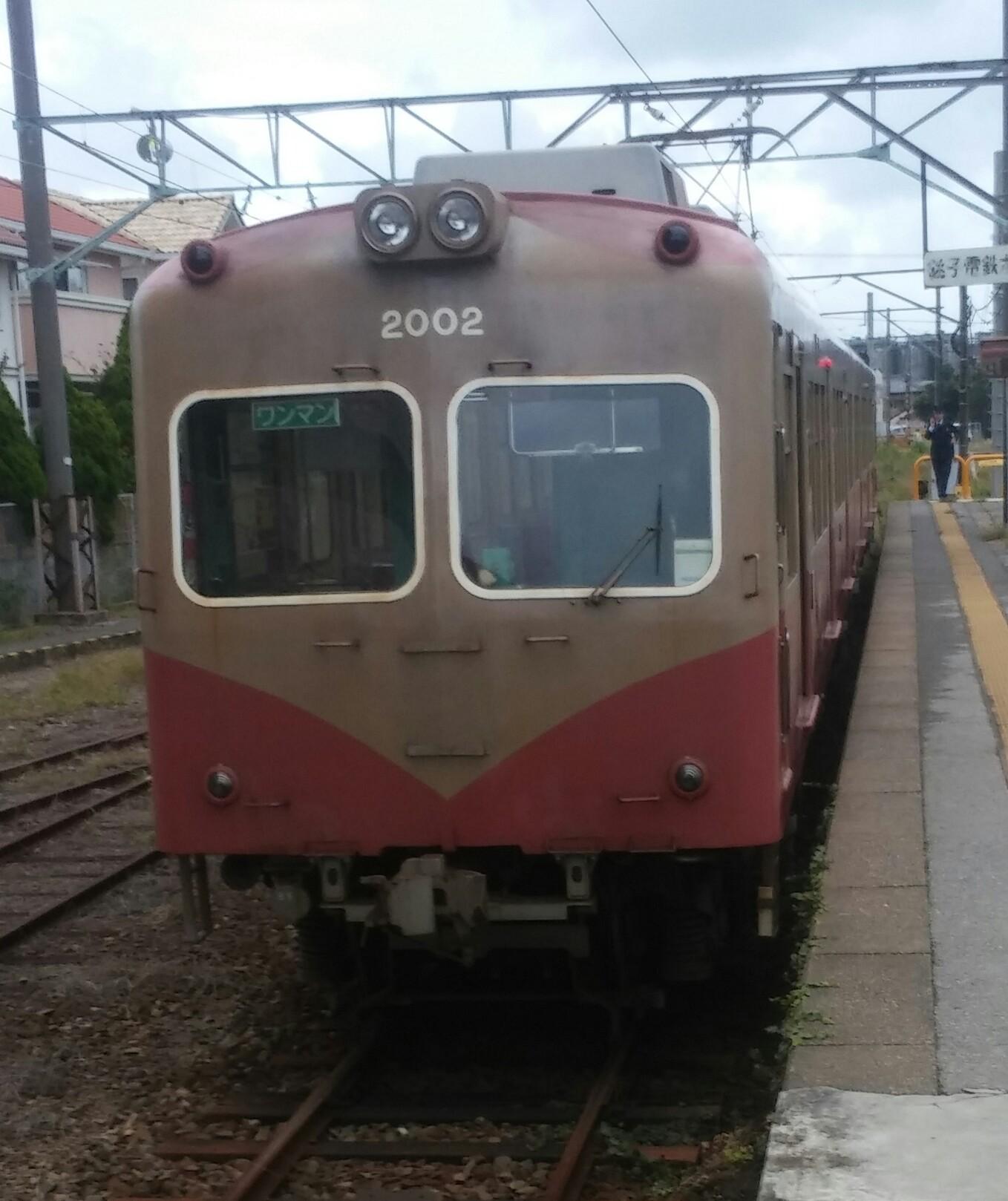f0151635_20095065.jpg