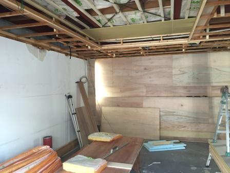 新しいお店が工事中!!_e0171638_17404832.jpg