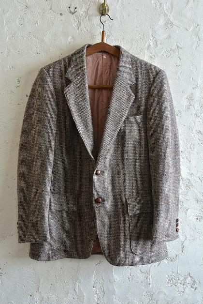Harris tweed jacket_f0226051_15173324.jpg