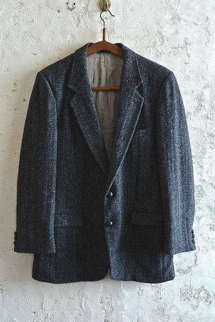 Harris tweed jacket_f0226051_15183394.jpg