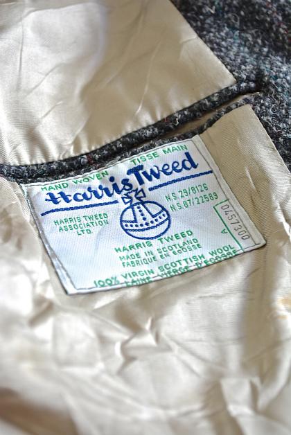 Harris tweed jacket_f0226051_1519240.jpg