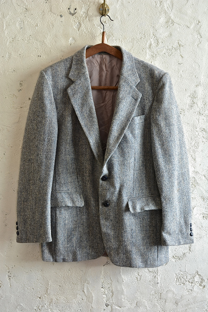 Harris tweed jacket_f0226051_15193321.jpg