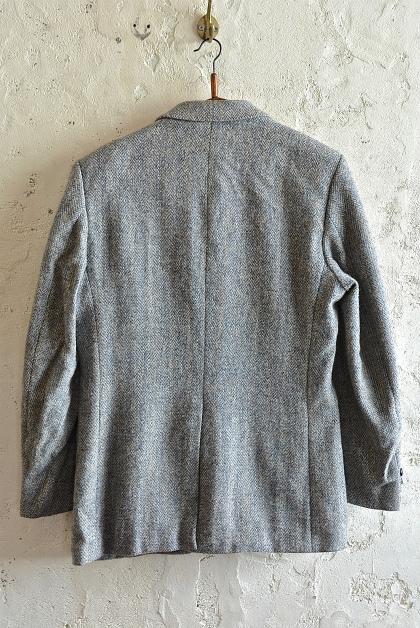 Harris tweed jacket_f0226051_15194423.jpg