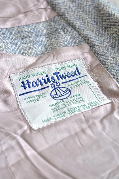 Harris tweed jacket_f0226051_15195890.jpg