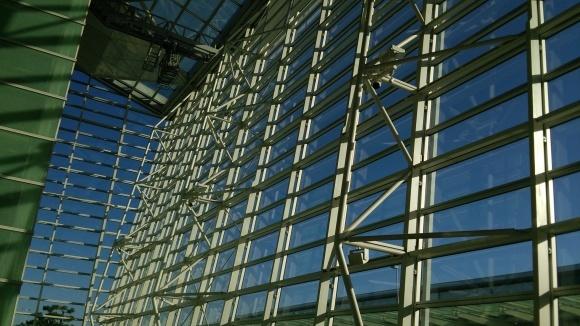 中部国際空港の芸術性_d0202264_07374450.jpg