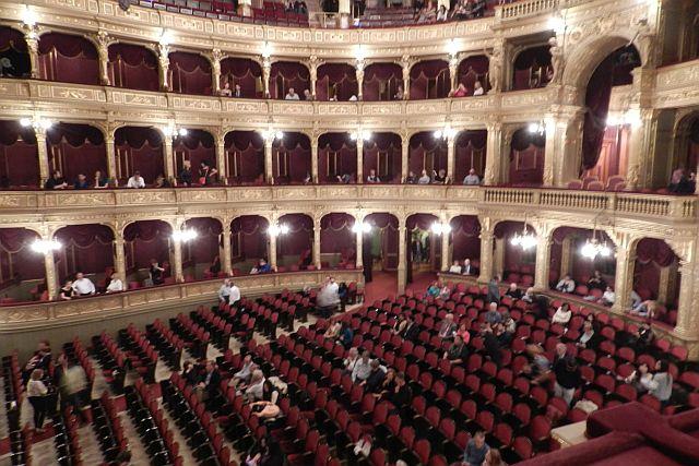 ハンガリー国立歌劇場-オテロ_e0022175_13591785.jpg