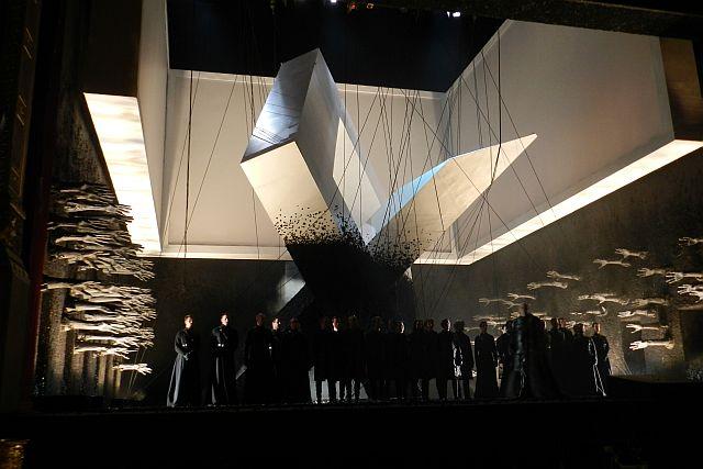 ハンガリー国立歌劇場-オテロ_e0022175_13592840.jpg