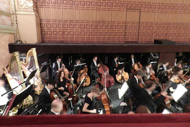 ハンガリー国立歌劇場-オテロ_e0022175_13594029.jpg