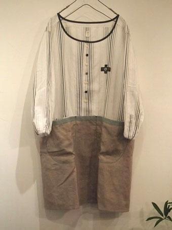 日々譚さんのかっぽう着、通販可能です。_b0322280_1918381.jpg