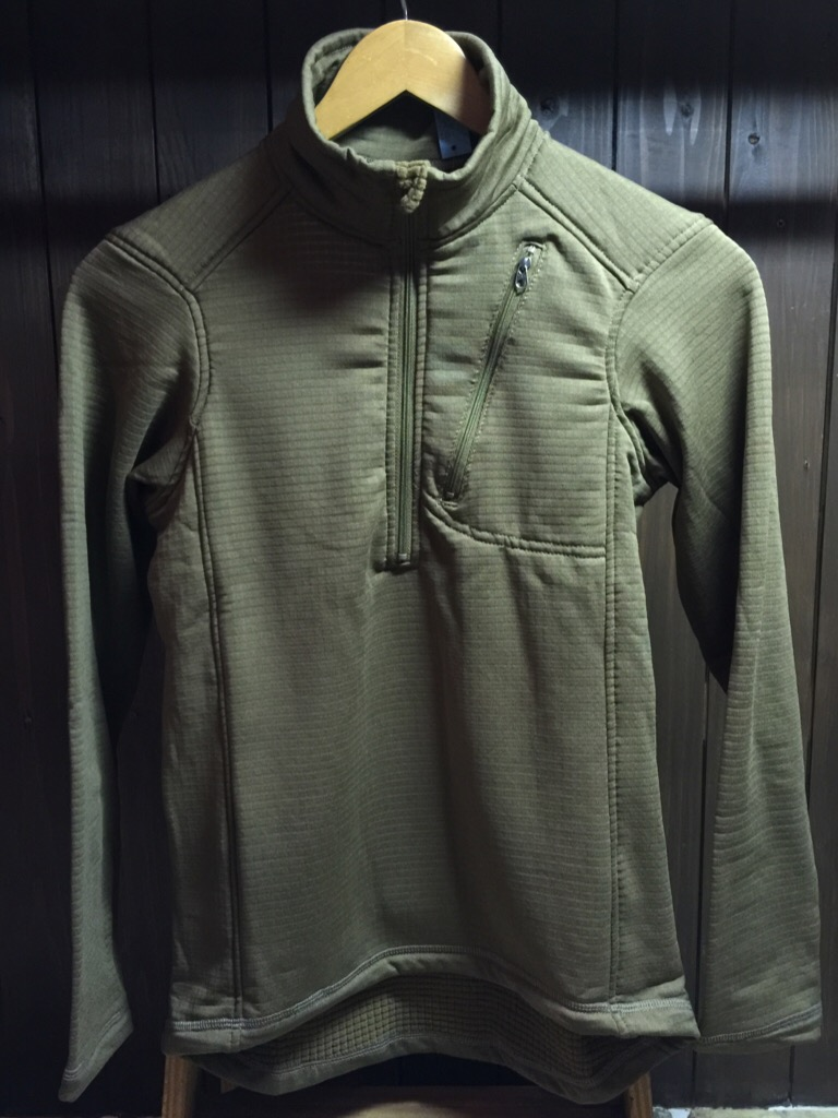 神戸店10/10(土)モダンミリタリー入荷!#2 Beyond LEVEL-4 BoraShock JKT,LEVEL-5 Cold Fusion Shock JKT!!!_c0078587_13151976.jpg