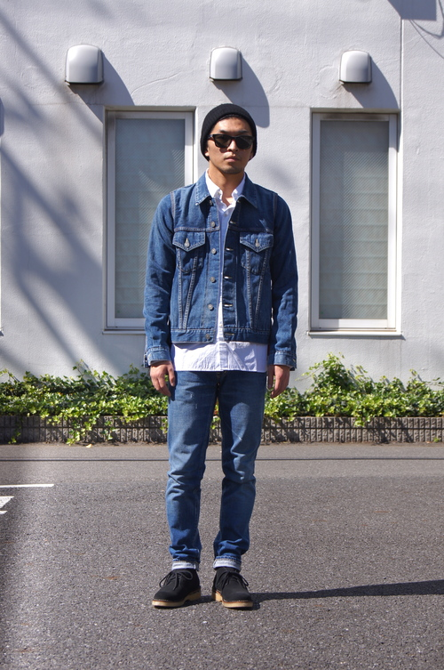 Today\'s Release Item - visvim FBT ELK!!! and more..._c0079892_19122991.jpg