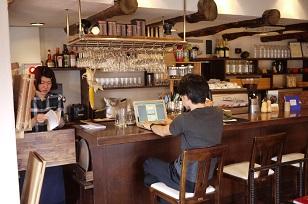 雑貨と珈琲=ハクトヤ×cafe  ma-no・秋の茶時間_f0226293_9424540.jpg