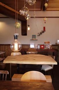 雑貨と珈琲=ハクトヤ×cafe  ma-no・秋の茶時間_f0226293_9425689.jpg