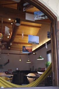 雑貨と珈琲=ハクトヤ×cafe  ma-no・秋の茶時間_f0226293_943519.jpg