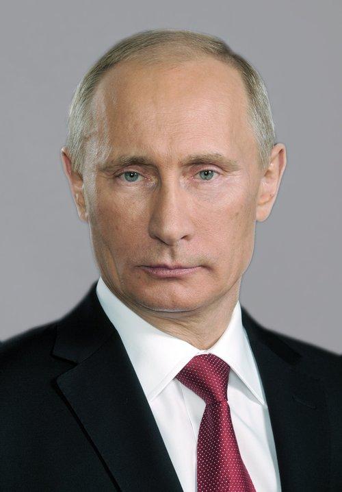 史上最大の公然の秘密とは?:プーチンは死んだ→いまのプーチンはいったいだれだ!?_e0171614_15592921.jpg