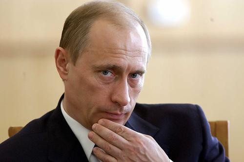 史上最大の公然の秘密とは?:プーチンは死んだ→いまのプーチンはいったいだれだ!?_e0171614_15595240.jpg