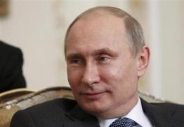 史上最大の公然の秘密とは?:プーチンは死んだ→いまのプーチンはいったいだれだ!?_e0171614_1612370.jpg