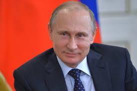 史上最大の公然の秘密とは?:プーチンは死んだ→いまのプーチンはいったいだれだ!?_e0171614_1612617.jpg