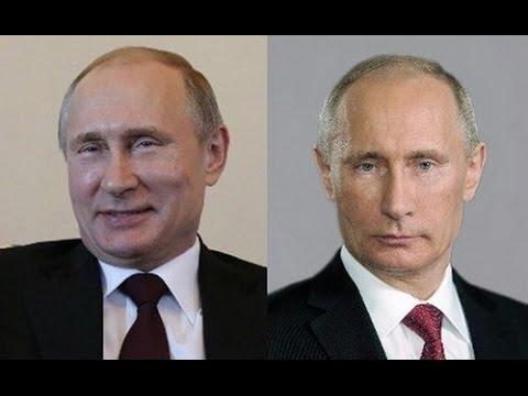 史上最大の公然の秘密とは?:プーチンは死んだ→いまのプーチンはいったいだれだ!?_e0171614_1651358.jpg