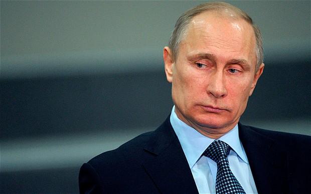 史上最大の公然の秘密とは?:プーチンは死んだ→いまのプーチンはいったいだれだ!?_e0171614_1671315.jpg