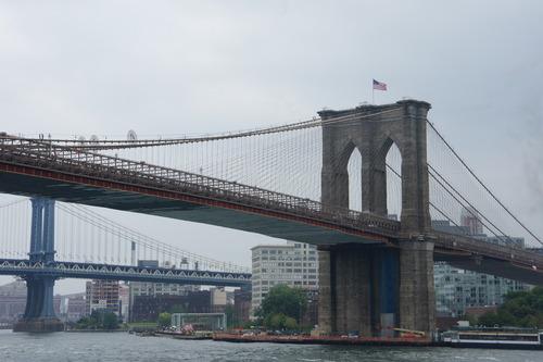 【15年9月NY旅行 ⑬自由の女神に会いに行こう!】_f0215714_1718320.jpg