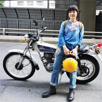 【HONDA】_f0203027_10282819.jpg