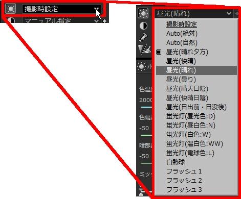 ホワイトバランスの調整_c0311728_13474586.jpg