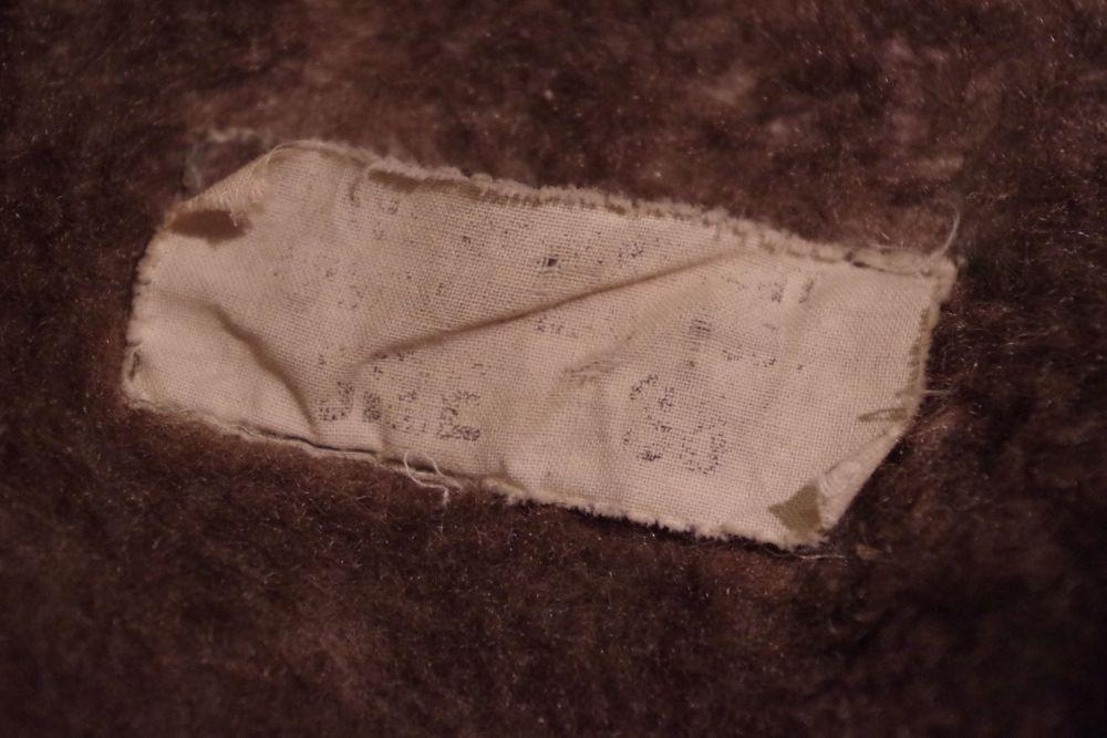 b0275845_19261352.jpg
