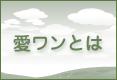d0314045_17182563.jpg