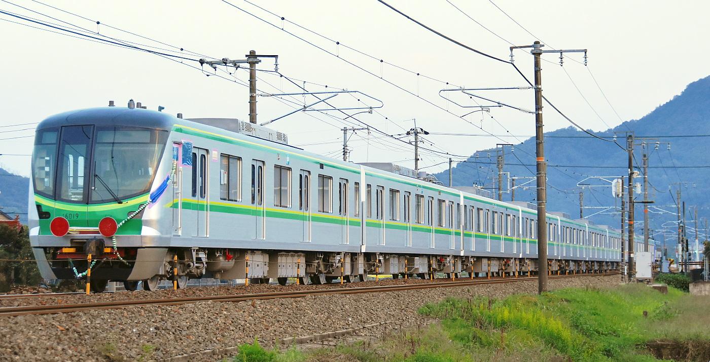東京メトロ16119F甲種輸送_a0251146_21432659.jpg
