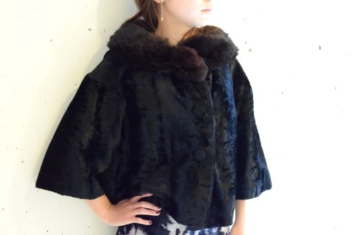 Early Outer Collection 2015 Autum_e0148852_18481040.jpg
