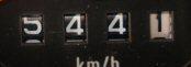 f0329554_19411858.jpg