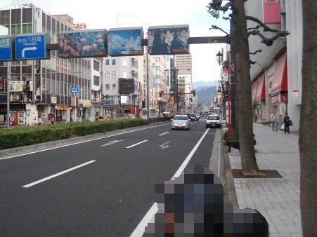 f0329554_19441639.jpg