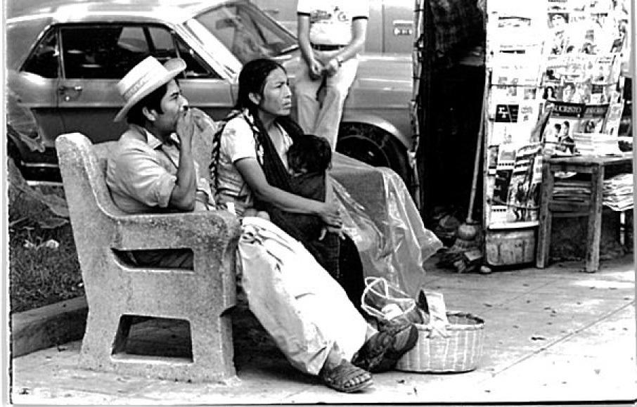 シリーズ・メキシコ1976/その5_c0189970_10391029.jpg