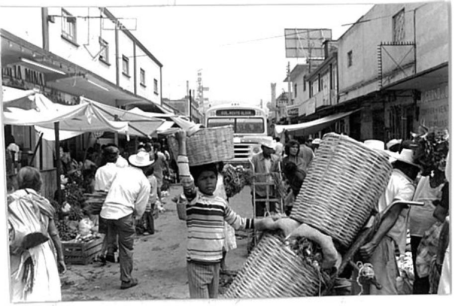 シリーズ・メキシコ1976/その5_c0189970_10402186.jpg