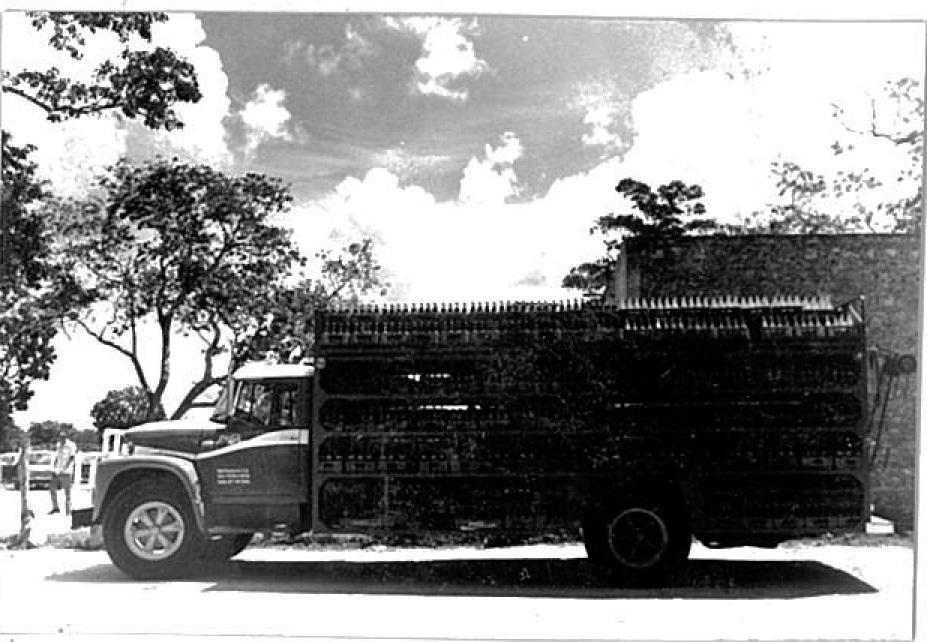 シリーズ・メキシコ1976/その5_c0189970_10404090.jpg