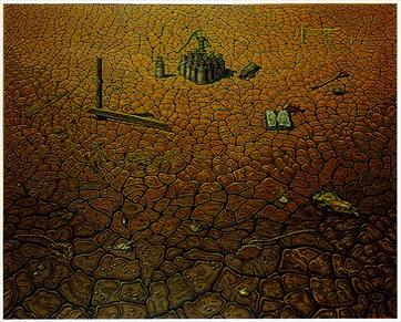 第4回アドベントカレンダー(24日目)「瀬戸英樹展―失われゆくものへのオマージュ― に寄せて」_f0228071_13533928.jpg