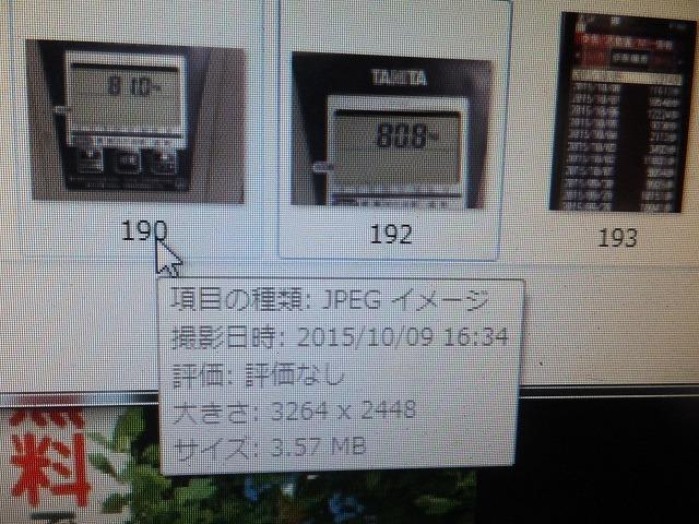 d0335878_18261067.jpg